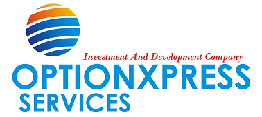OPTIONXPRESS SERVICES